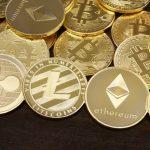 さいたまスーパーアリーナでMr.Hが語る仮想通貨の未来