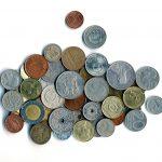 バイナリーオプションを始めたら通貨ペアを覚えてみる