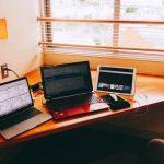 バイナリーオプション初心者が参考するべきおすすめブログ